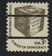 USA 1226 SCOTT 1584 STREPEN - Estados Unidos