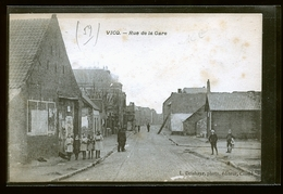 VICQ                JLM - France