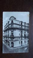 NANTES-CENTRAL HOTEL - Nantes