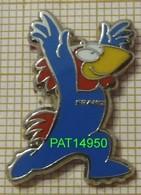 FOOTBALL COUPE DU MONDE 1998  FRANCE  98  FOOTIX Bras Levés  FOOT    ARTHUS BERTRAND Bord Métalisé - Football