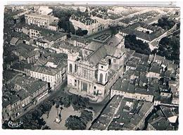 82 ..MONTAUBAN CENTRE VILLE - Montauban