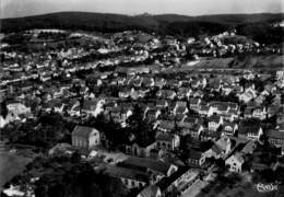 DUDWEILER (Saar) - Luftaufnahme - Teilansicht - Saarbruecken