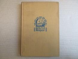 Im Dunkelsten Afrika / éditions De 1928 - Livres, BD, Revues