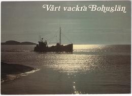 Vart Vackra Bohuslän - Zweden