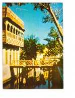 Iraq Irak Basrah Al Shanasheel - Iraq