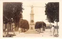 Cuba - Other / 15 - Cienfuegos - Cuba