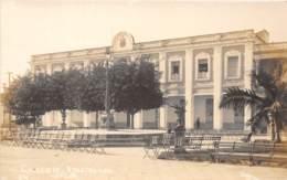 Cuba - Other / 17 - Colegio Del Apostolado Sagua - Cuba