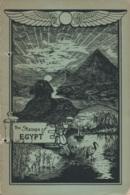 Egypt: Egypt, A History Of Its Stamps, R.E.R. Dalwick, (1972?) - Postzegels