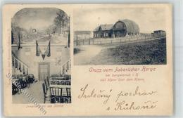 51395273 - Dlouhy Most  Langenbruck B. Reichenberg - Czech Republic