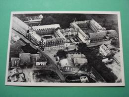 Paliseul Carlsbourg Vue Generale De L'Etablissement - Paliseul