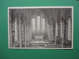 Carlsbourg L'Etablissement La Chapelle - Paliseul