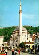 Kosovo - PRIZREN - Xhamia E Sinan Pashes - Kosovo