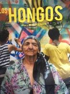 Dépliant-Affiche (21x15 Puis 60x42 Cm) : Los Hongos, O. Ruiz Navia - Non Classés