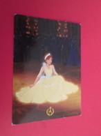 176-200 : TRADING CARD TOPPS FILM DESSIN ANIME 1995 : ANASTASIA N°35 - X-Files