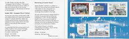 Cultuur City Prestigeboekje - 1949-... République D'Irlande