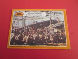 176-200 : N°7  TRADING CARD De 1964 !!! FILM BATTLE OF BRITAIN Publié Par CHEWING GUMS A&BC - X-Files