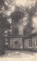 78 - Yvelines - Versailles - Hameau De Trianon - La Lanterne - La Tour De Marlborough - Versailles (Château)