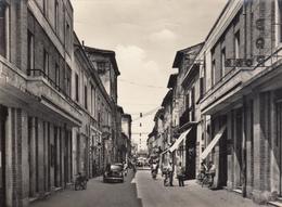 Senigallia - Corso 2 Giugno - Senigallia