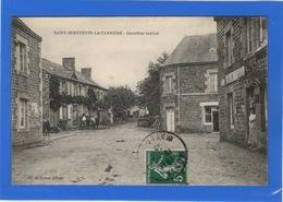 53 MAYENNE - SAINT BERTHEVIN LA TANNIERE Carrefour Central (voir Descriptif) - France