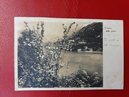 Il Paese Della Quete ... - Fotografica, Ed. Fotocelere, Torino 1940 - Cartoline
