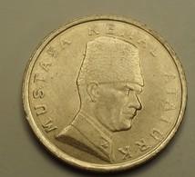 2000 - Turquie - Turkey - 100.000 LIRA - KM 1078 - Turquie