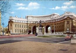 Dmiralty Arch - London - Formato Grande Viaggiata – E 9 - Cartoline