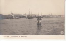 212 - Venezia - Italy