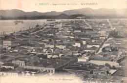 République Dominicaine / 04 - - Dominicaine (République)