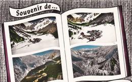 05 / SOUVENIR DE BRUNISSARD / RARE CPSM 1962 - Autres Communes