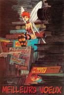 Loisel Collection Roger Graffan La Cadière 13 - Bandes Dessinées
