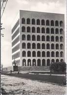 Roma - Zona Dell'Esposizione - H4950 - Mostre, Esposizioni