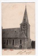 176 - AUBEL  - L' église - Aubel
