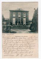 180 - AUBEL  - OBSINNIG - Aubel