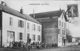 Ste Marguerite Rue D Alasce - France