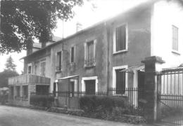 21 ETROCHEY Maison Saint Marcel CPSM GFD Ed. Duhuy - Autres Communes