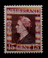 Pays-Bas 1944  Mi. Nr: 435  Freimarken Der Londoner.....  Neuf Sans Charniere / MNH / Postfris - Neufs