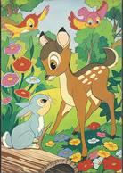 Disney - Bambi - H4962 - Disney