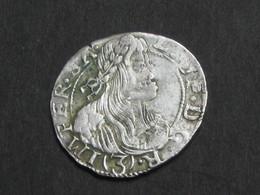 3 Kreuzer 1673 - Léopold 1er  **** EN ACHAT IMMEDIAT **** - Autriche