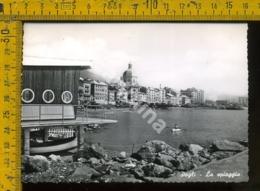 Genova Pegli - Genova