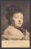PA113/ E. AGNEESSENS, *Volupté*, Bruxelles, Musée Harlier - Paintings
