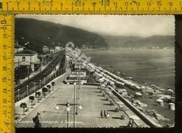 Genova Lavagna - Genova