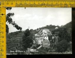 Genova Passo Del Bracco - Genova (Genoa)
