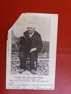Giuseppe Tani, Fabro - Padre Di 12 Figli - Nato In Tivoli Il 19 Marzo 1801 - Cartoline