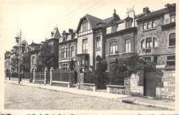 ANDENNE - Rue Rogier - Andenne