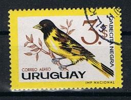 Uruguay Y/T LP 240 (0) - Uruguay