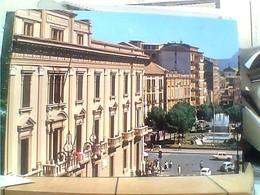 AVELLINO PIAZZA LIBERTA  VB1971 GZ7017 - Avellino