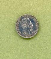ITALIE : VICTOR EMMANUEL II - 20 Centesimi 1863 Milano BN - 1861-1946 : Royaume