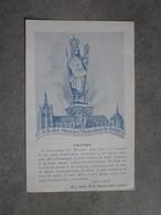 Douai. N.D.des Miracles. - Images Religieuses
