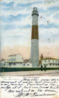 New York - Fire Island Lighthouse - Autres