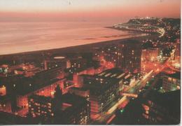 LE HAVRE LE CLUB HOTELLIER HAVRAIS - Le Havre